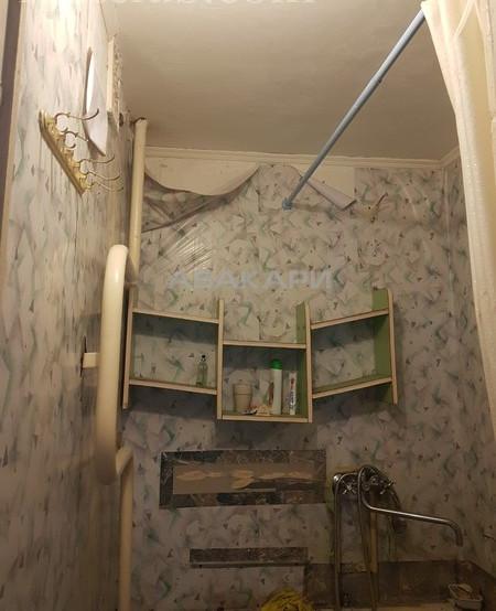 1-комнатная Курчатова БСМП ост. за 9000 руб/мес фото 13