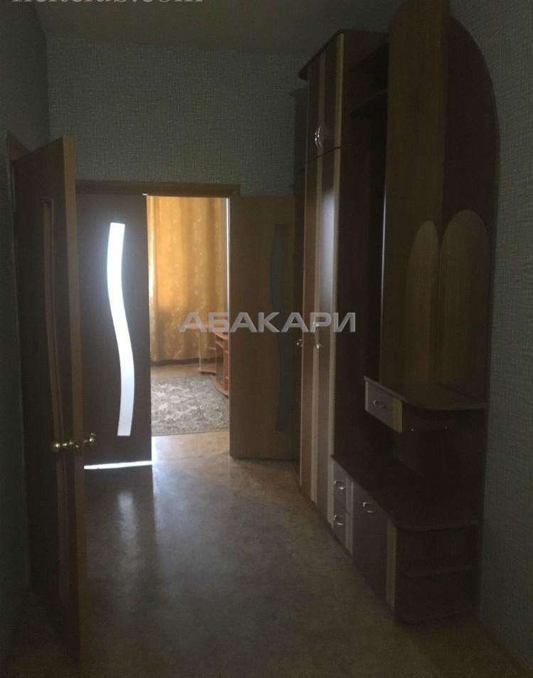 1-комнатная 9 Мая Северный мкр-н за 19000 руб/мес фото 5