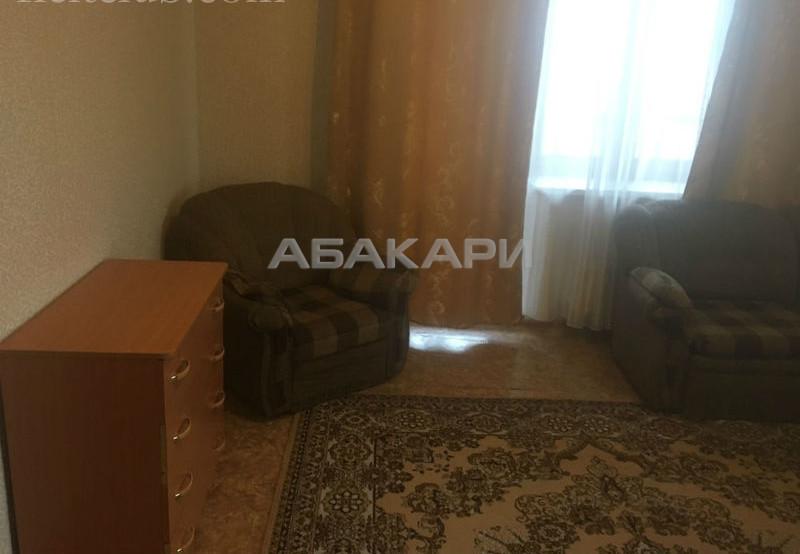1-комнатная 9 Мая Северный мкр-н за 19000 руб/мес фото 6