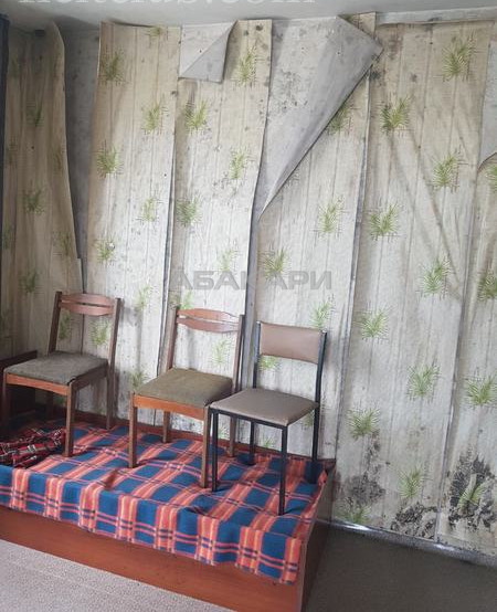 2-комнатная Курчатова БСМП ост. за 9000 руб/мес фото 22