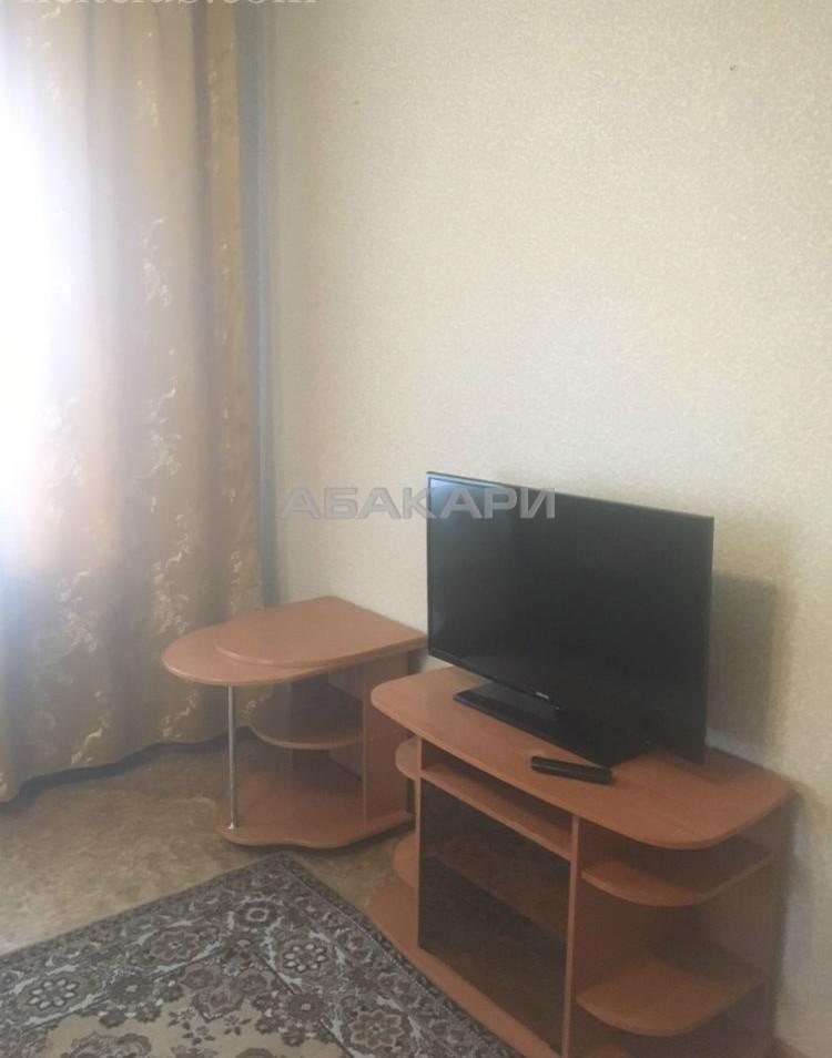 1-комнатная 9 Мая Северный мкр-н за 19000 руб/мес фото 8