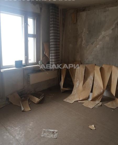 2-комнатная Курчатова БСМП ост. за 9000 руб/мес фото 19