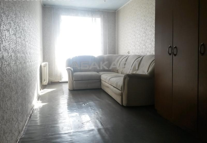2-комнатная Бограда Центр за 15000 руб/мес фото 2