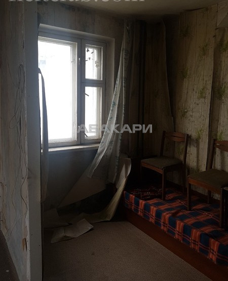 1-комнатная Курчатова БСМП ост. за 9000 руб/мес фото 21