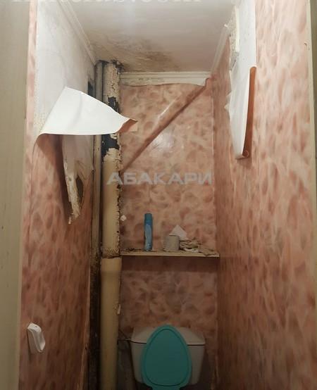 2-комнатная Курчатова БСМП ост. за 9000 руб/мес фото 16