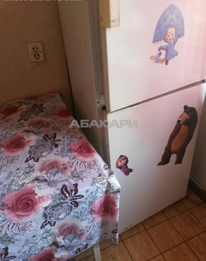 2-комнатная Бограда Центр за 15000 руб/мес фото 9