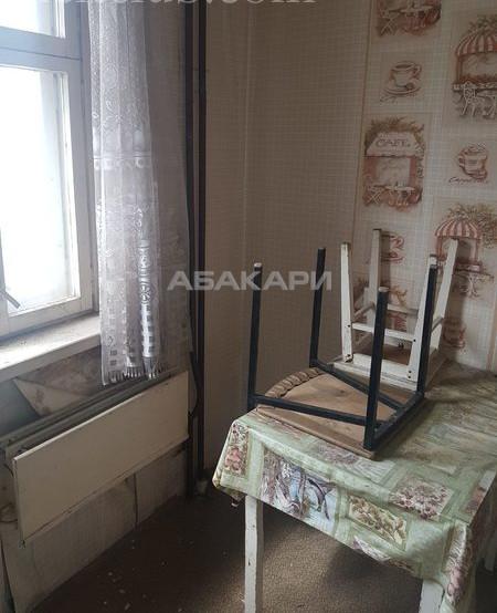 2-комнатная Курчатова БСМП ост. за 9000 руб/мес фото 9