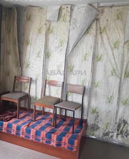 1-комнатная Курчатова БСМП ост. за 9000 руб/мес фото 22