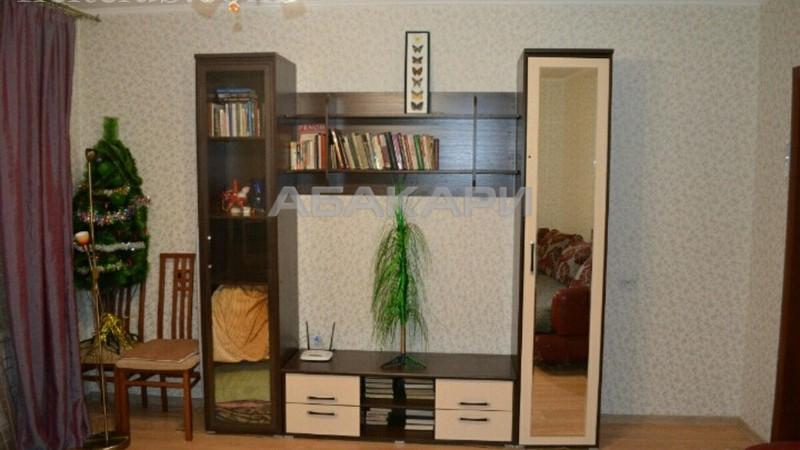 1-комнатная Батурина Взлетка мкр-н за 25000 руб/мес фото 3