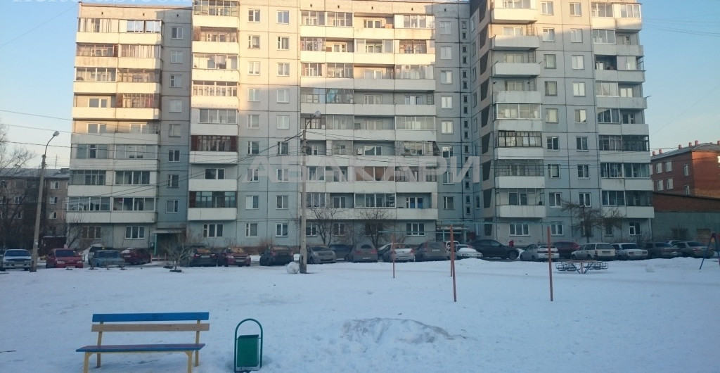 2-комнатная Курчатова БСМП ост. за 9000 руб/мес фото 25