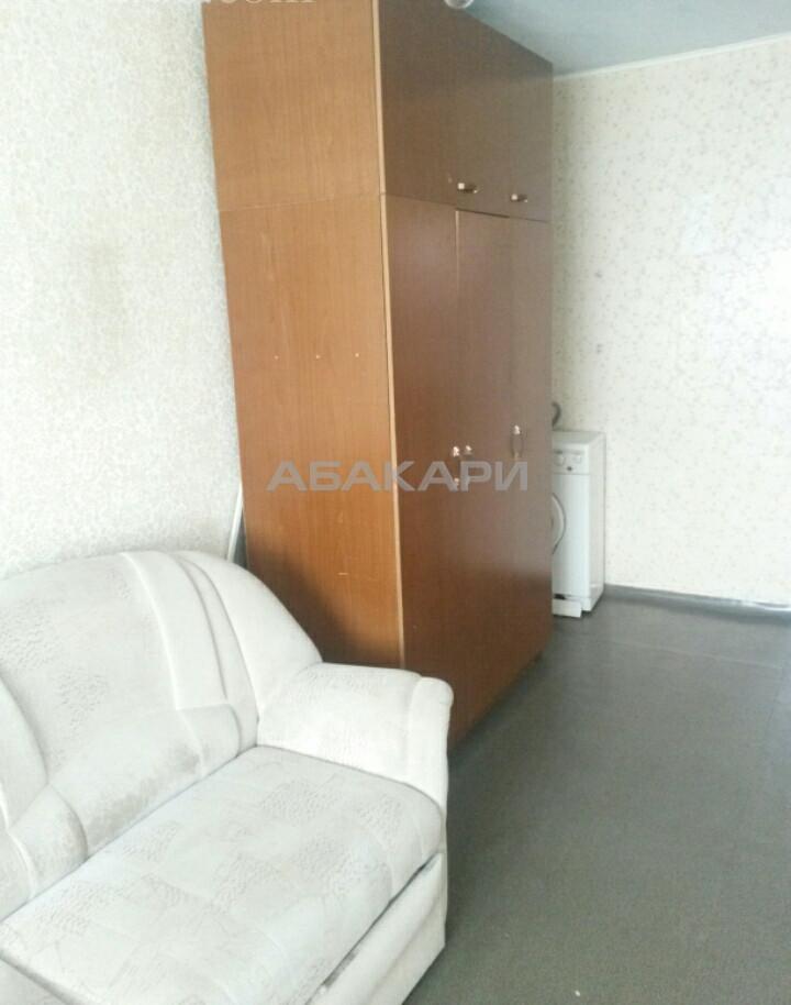2-комнатная Бограда Центр за 15000 руб/мес фото 7