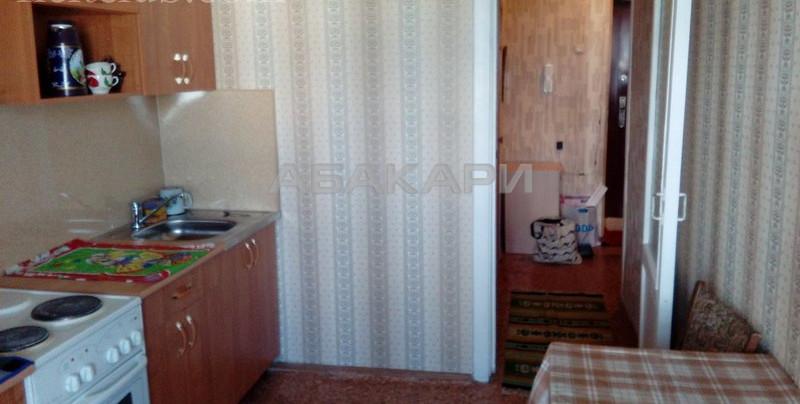 1-комнатная Северо-Енисейская Железнодорожников за 13500 руб/мес фото 12