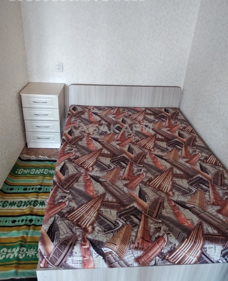 1-комнатная Северо-Енисейская Железнодорожников за 13500 руб/мес фото 18