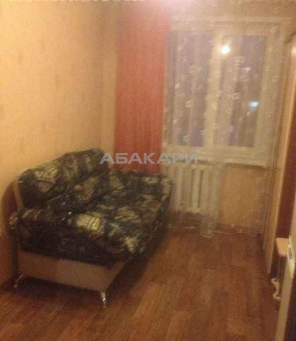 гостинка Толстого Свободный пр. за 12000 руб/мес фото 2