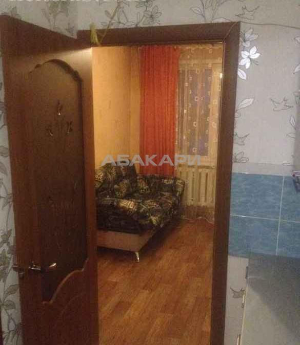 гостинка Толстого Свободный пр. за 12000 руб/мес фото 6