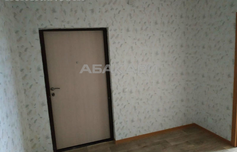 2-комнатная Калинина Калинина ул. за 14000 руб/мес фото 4