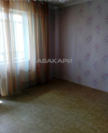 1-комнатная Вильского БСМП ост. за 12000 руб/мес фото 8