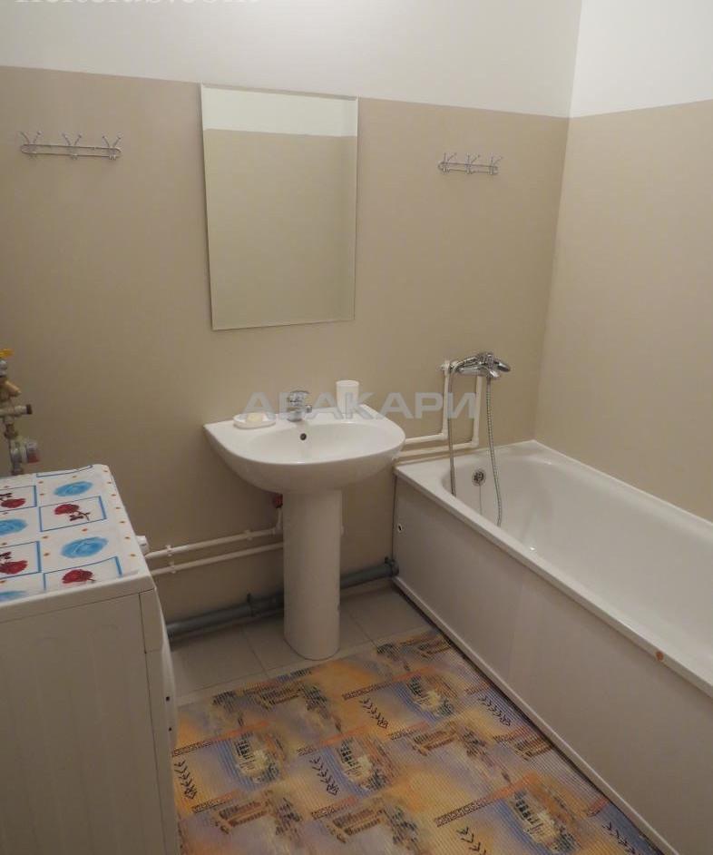 2-комнатная Краснодарская Зеленая роща мкр-н за 28000 руб/мес фото 1