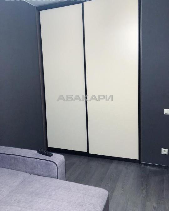 1-комнатная Карамзина Пашенный за 25000 руб/мес фото 2