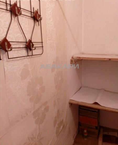 1-комнатная Вильского БСМП ост. за 12000 руб/мес фото 1