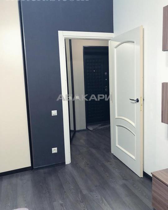 1-комнатная Карамзина Пашенный за 25000 руб/мес фото 9