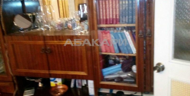 4-комнатная Судостроительная Пашенный за 16500 руб/мес фото 1