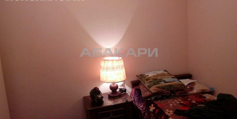 4-комнатная Судостроительная Пашенный за 16500 руб/мес фото 3