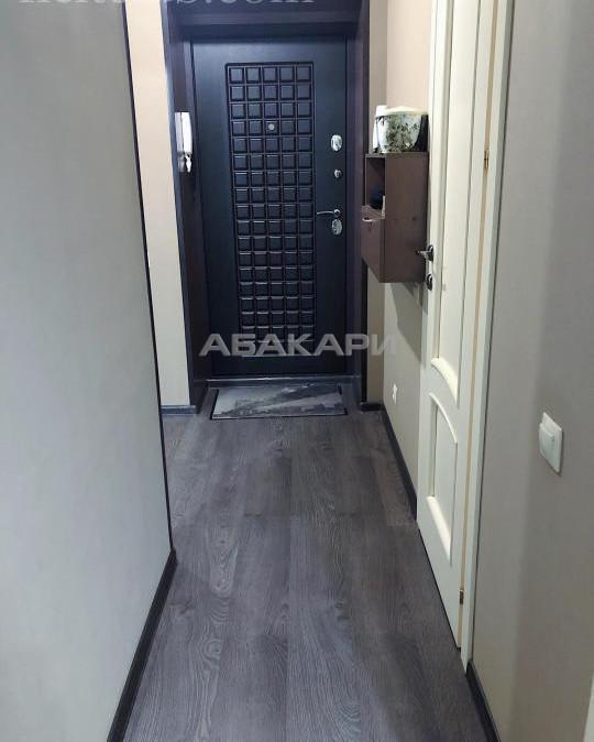 1-комнатная Карамзина Пашенный за 25000 руб/мес фото 10