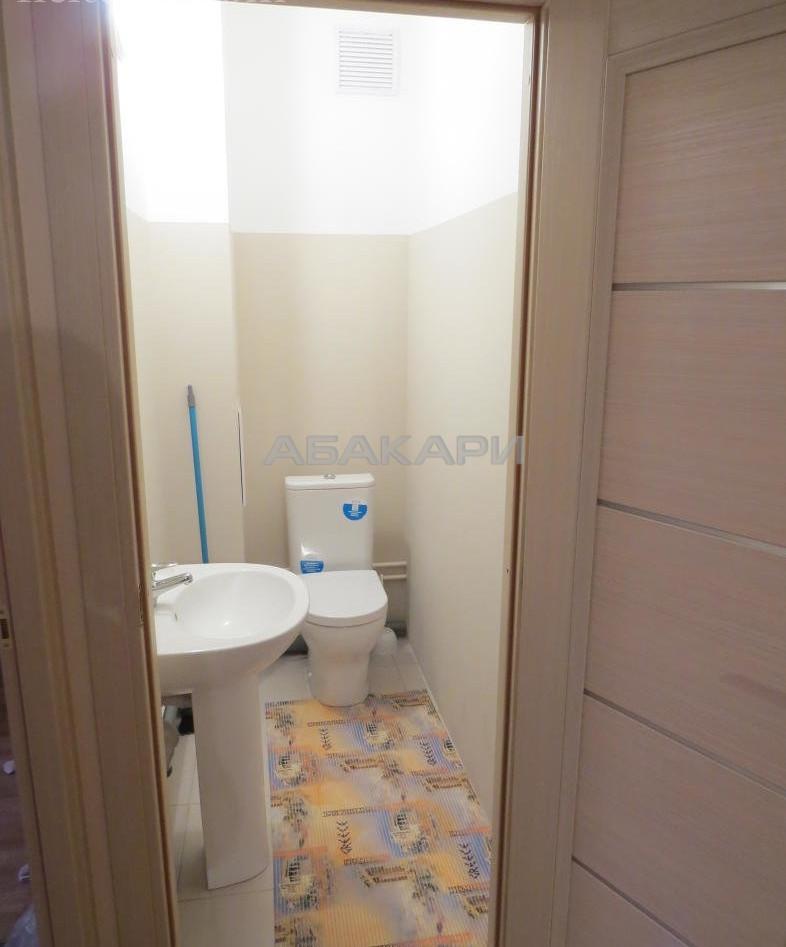 2-комнатная Краснодарская Зеленая роща мкр-н за 28000 руб/мес фото 6