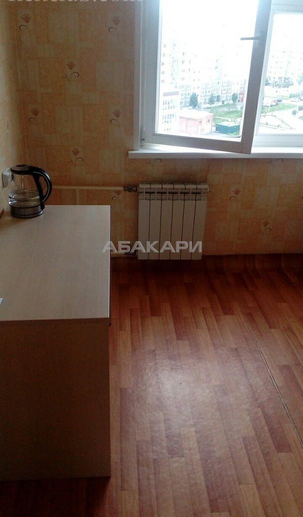2-комнатная Молокова Планета ост. за 17500 руб/мес фото 1