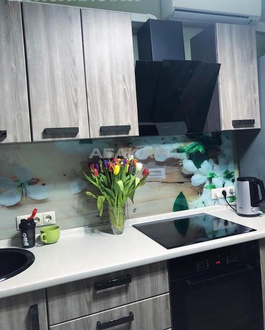1-комнатная Карамзина Пашенный за 25000 руб/мес фото 3