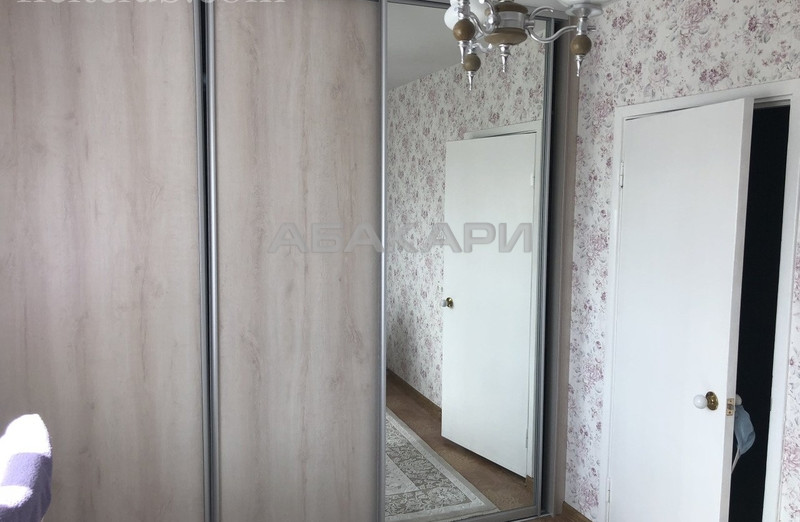 2-комнатная 78-й Добровольческой Бригады Взлетка мкр-н за 28000 руб/мес фото 3