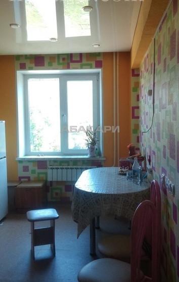 3-комнатная Корнеева Копылова ул. за 21000 руб/мес фото 5