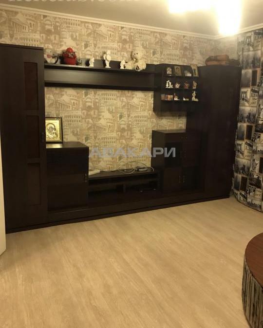 2-комнатная Судостроительная Пашенный за 23000 руб/мес фото 4