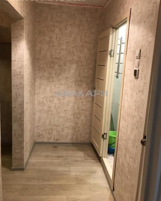 2-комнатная Судостроительная Пашенный за 23000 руб/мес фото 2
