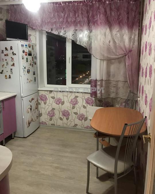 2-комнатная Судостроительная Пашенный за 23000 руб/мес фото 7