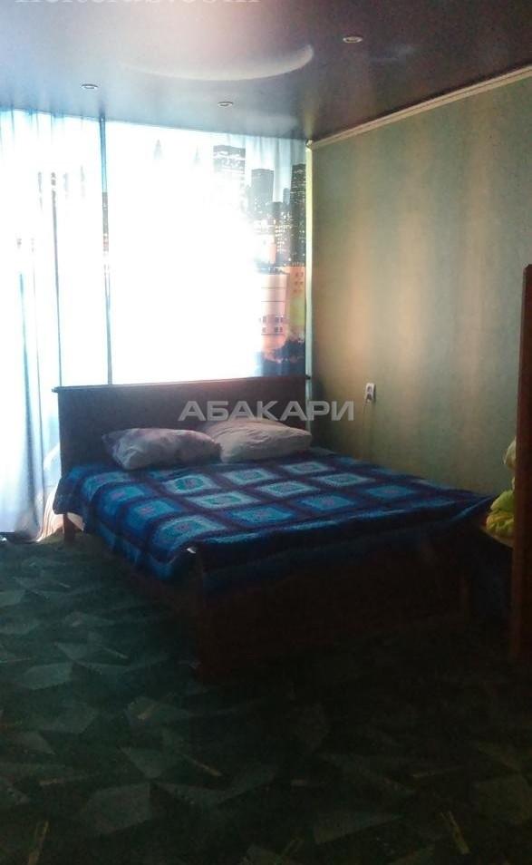 3-комнатная Корнеева Копылова ул. за 21000 руб/мес фото 7