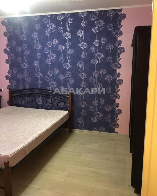2-комнатная Судостроительная Пашенный за 23000 руб/мес фото 10
