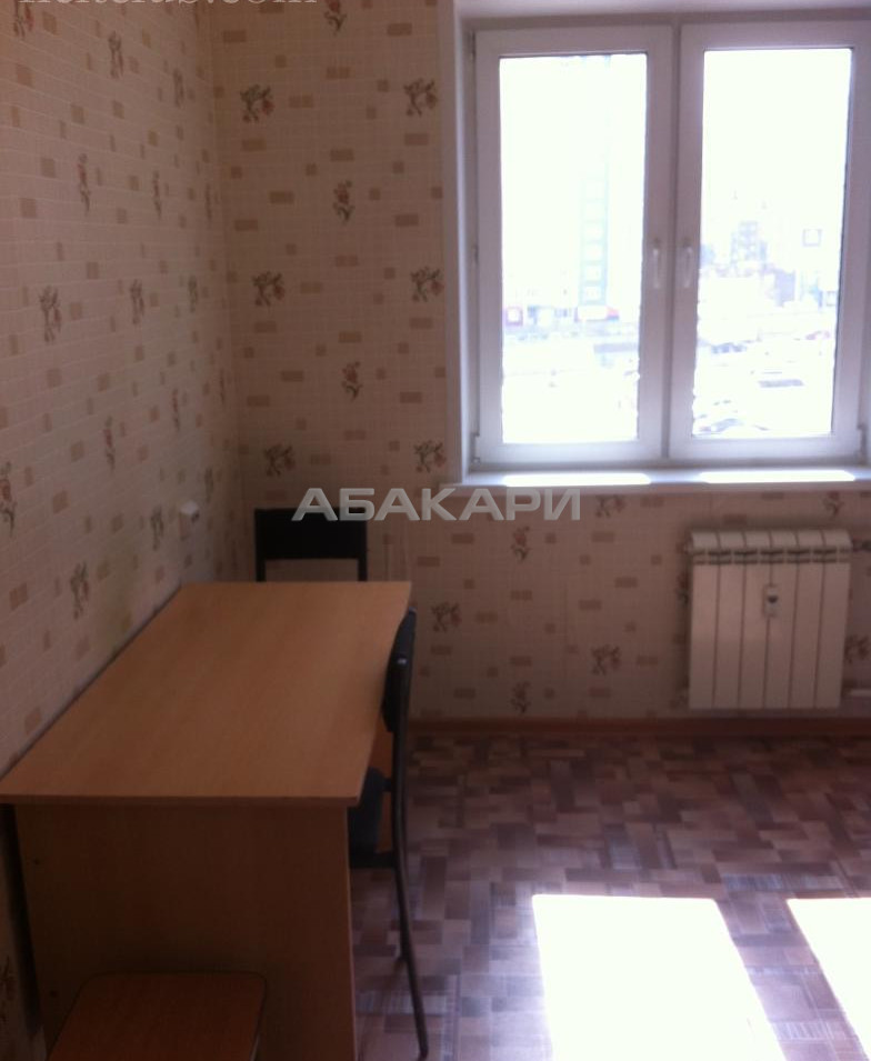 1-комнатная Дмитрия Мартынова Покровский мкр-н за 13000 руб/мес фото 4