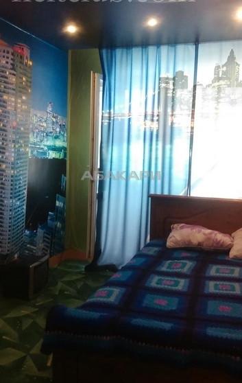 3-комнатная Корнеева Копылова ул. за 21000 руб/мес фото 1
