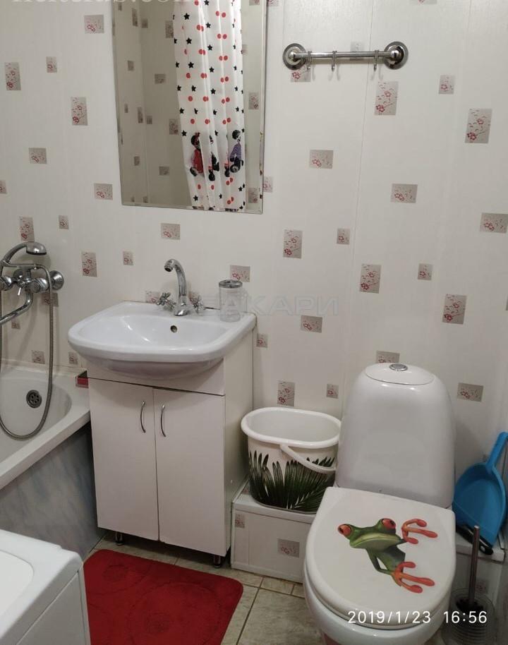 1-комнатная 1-я Хабаровская ГорДК ост. за 12500 руб/мес фото 1