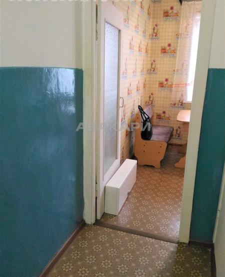 1-комнатная Менжинского Новосибирская ул. за 12000 руб/мес фото 4