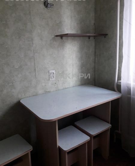 2-комнатная Семафорная Родина к-т за 13500 руб/мес фото 7
