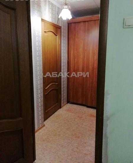 1-комнатная Сергея Лазо С. Лазо ул. за 14000 руб/мес фото 6