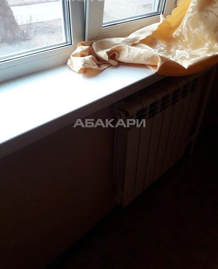 2-комнатная Семафорная Родина к-т за 13500 руб/мес фото 8