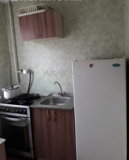 2-комнатная Семафорная Родина к-т за 13500 руб/мес фото 1