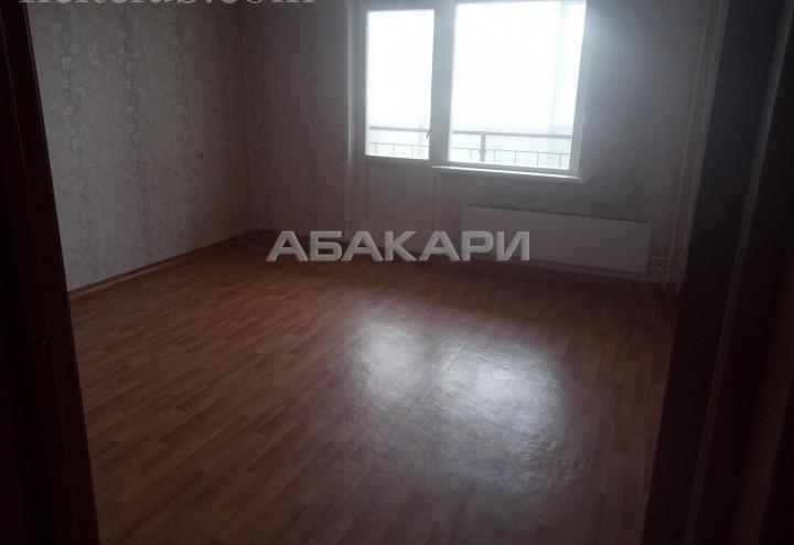 1-комнатная Судостроительная Утиный плес мкр-н за 10000 руб/мес фото 7