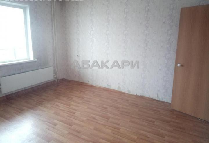1-комнатная Судостроительная Утиный плес мкр-н за 10000 руб/мес фото 8