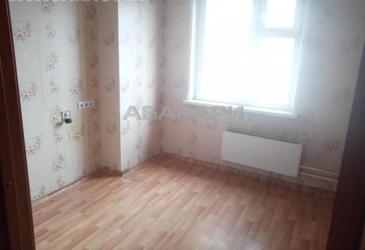1-комнатная Судостроительная Утиный плес мкр-н за 10000 руб/мес фото 3