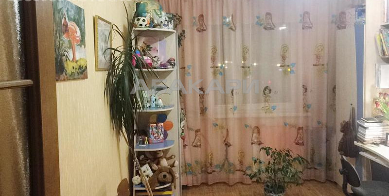 комната 78-й Добровольческой Бригады Взлетка мкр-н за 8000 руб/мес фото 3